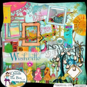 OTBDS_Wishville_accents_MED